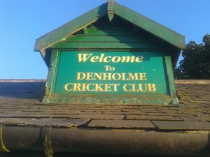 16-07-22-welcome-to-denholme
