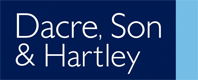 dacres-hartley-logo
